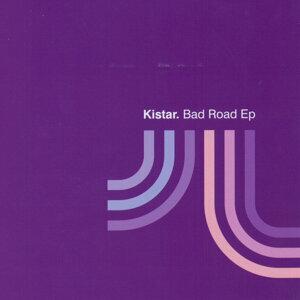 Kistar 歌手頭像
