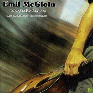 Emil McGloin