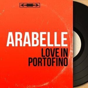 Arabelle 歌手頭像