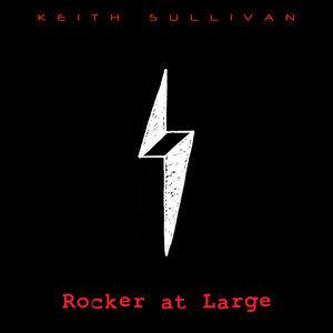 Keith Sullivan 歌手頭像