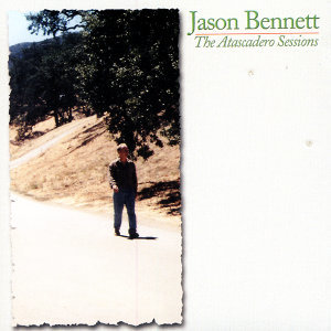 Jason Bennett 歌手頭像