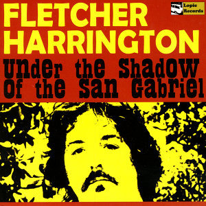 Fletcher Harrington