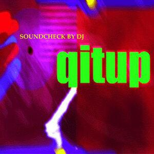 Qitup