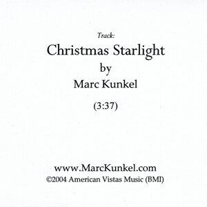 Marc Kunkel 歌手頭像