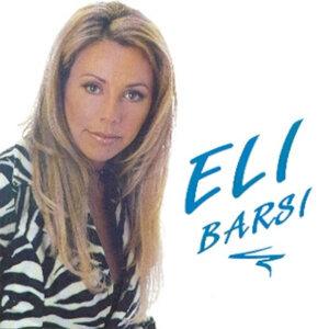 Eli Barsi 歌手頭像
