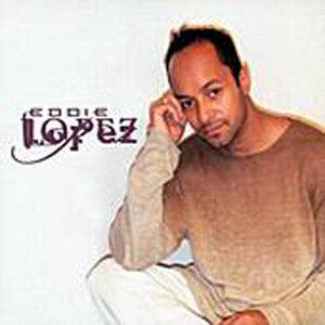 Eddie Lopez 歌手頭像