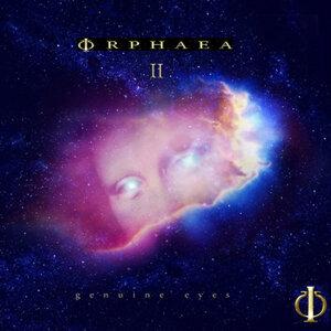 ORPHAEA 歌手頭像