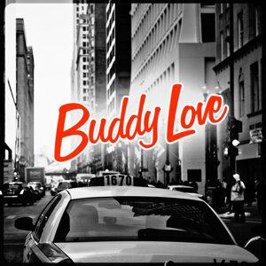 Buddy Love 歌手頭像