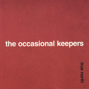 The Occasional Keepers 歌手頭像