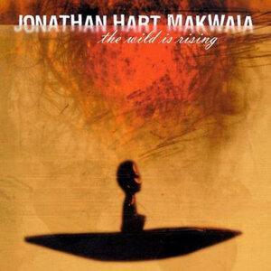 Jonathan Hart Makwaia 歌手頭像