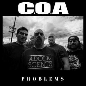 C.O.A.