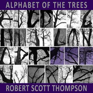 Robert Scott Thompson