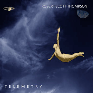 Robert Scott Thompson 歌手頭像