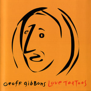 Geoff Gibbons 歌手頭像