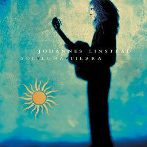Johannes Linstead 歌手頭像