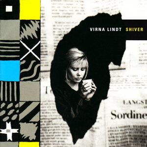 Virna Lindt 歌手頭像