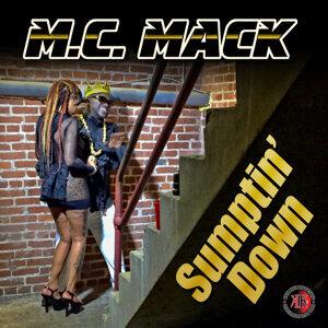 M.C. Mack