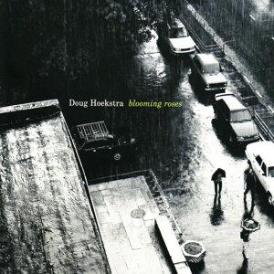Doug Hoekstra 歌手頭像