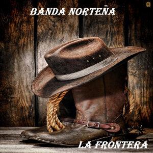 Banda Norteña