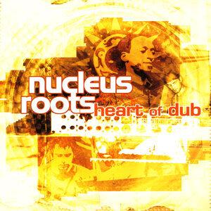 Nucleus Roots 歌手頭像