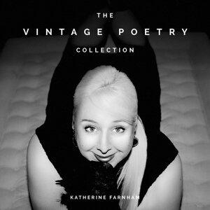 Katherine Farnham