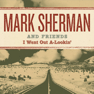Mark Sherman 歌手頭像
