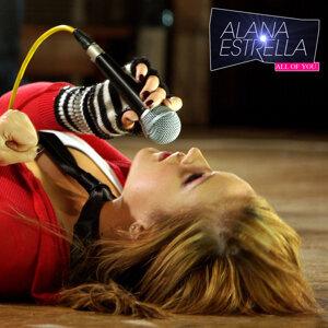 Alana Estrella 歌手頭像