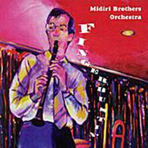 Midiri Brothers Orchestra