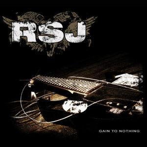 RSJ 歌手頭像