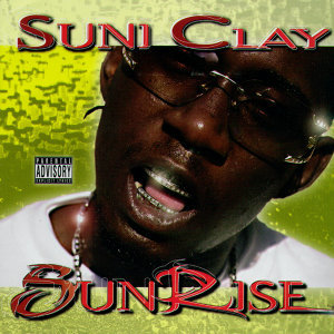 Suni Clay 歌手頭像