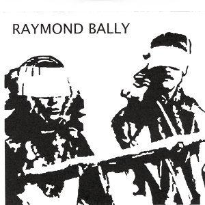 Raymond Bally 歌手頭像