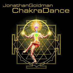 Jonathan Goldman 歌手頭像