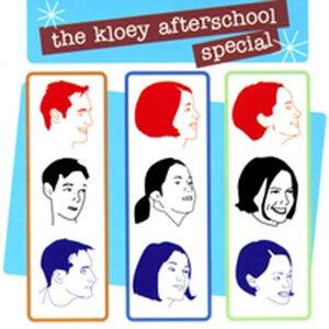Kloey