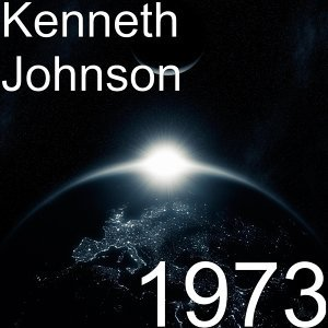Kenneth Johnson