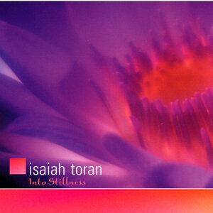 Isaiah Toran 歌手頭像