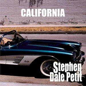 Stephen Dale Petit 歌手頭像