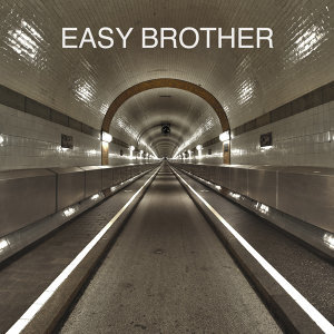 Easy Brother 歌手頭像