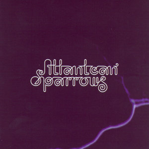 Atlantean Sparrows 歌手頭像