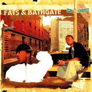 Fats & Bathgate 歌手頭像