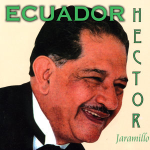 Hector Jaramillo 歌手頭像