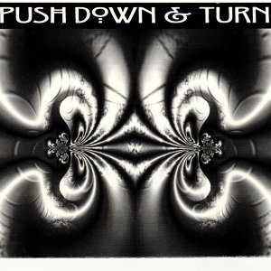 Push Down & Turn 歌手頭像