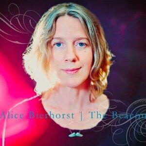 Alice Bierhorst 歌手頭像