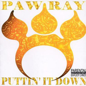Paw Ray