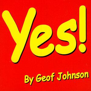 Geof Johnson