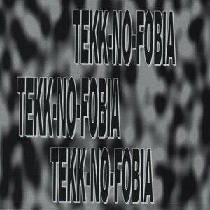 Tekk-No-Fobia 歌手頭像
