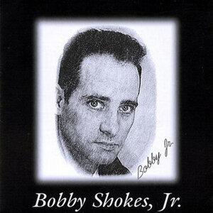 Bobby Shokes Jr.