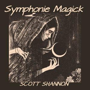 Scott Shannon 歌手頭像