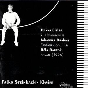 Falko Steinbach