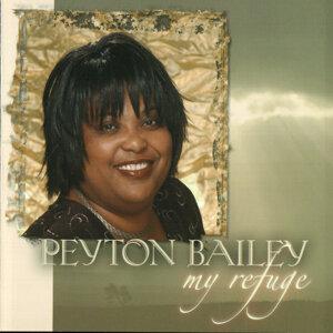 Peyton Bailey 歌手頭像