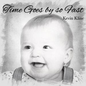 Kevin Kline 歌手頭像